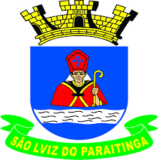 sao luiz do paraitinga